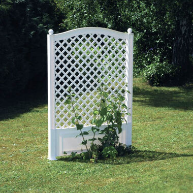 Trellis 100 cm with spike